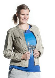 Bodenseegeschenke Tshirt Shirt Spreadshirt Shop Bodenseemotiv Frau Fotoshooting gestyled Fashion individuell Designs self-made self-designed