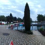 Piratenfest 2019 Naturbad Aachtal_Panorama