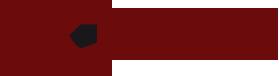 Logo Fotografie RR
