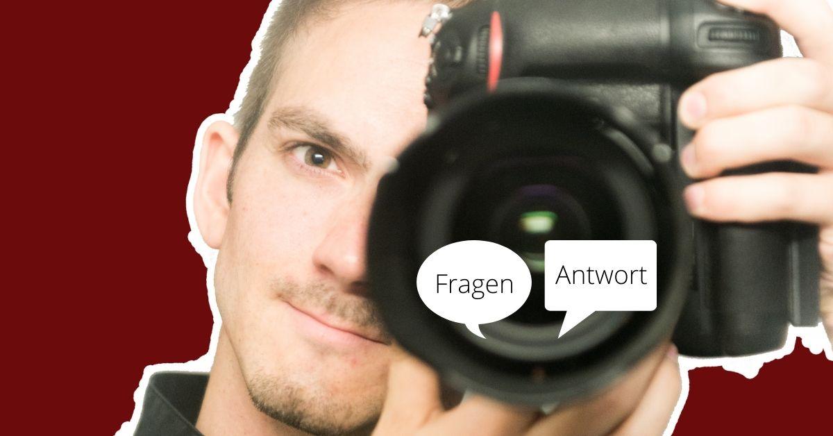 Bedarfsgerecht – was macht Fotografie RR dafür?
