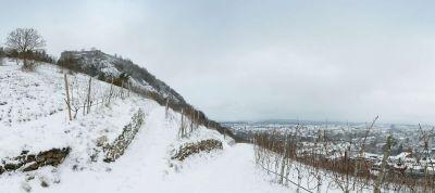 fotografie rr singen hohentwiel panorama winter schnee 2019 rainer rössler