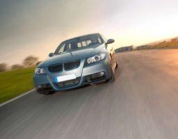 BMW Kollektion