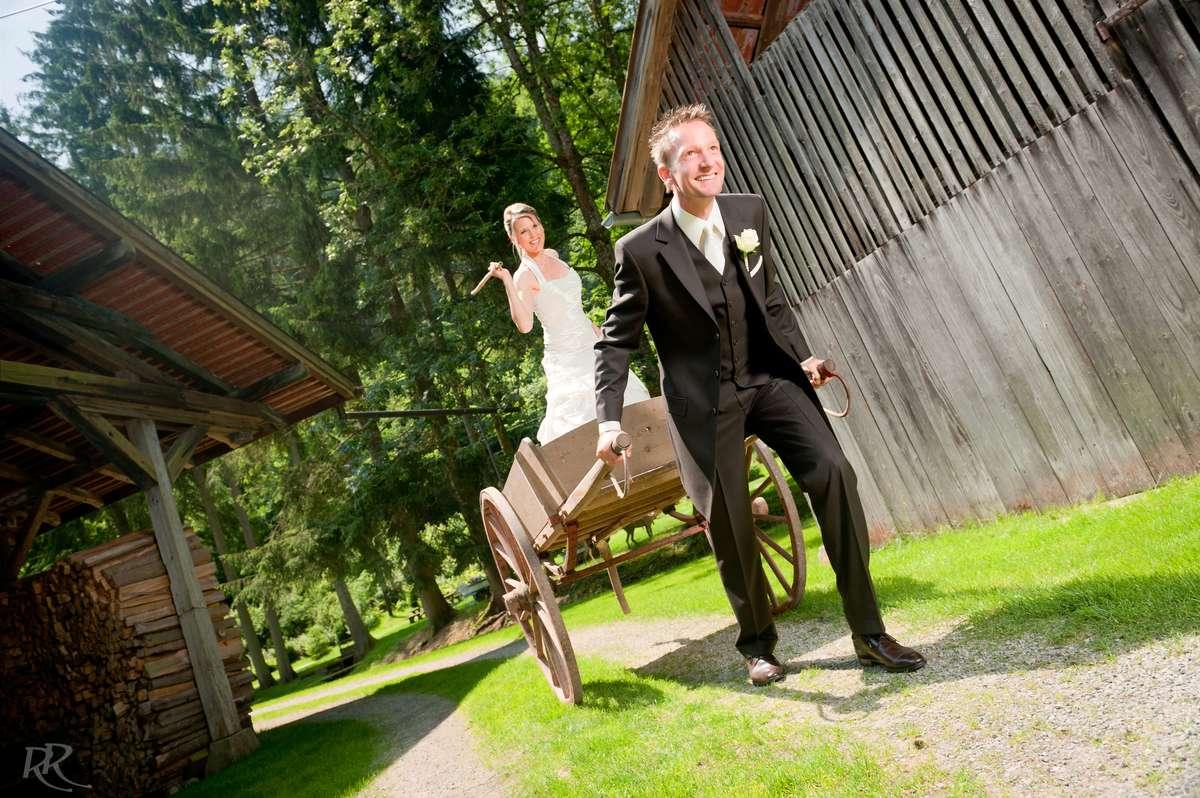 #21 Brautpaarshooting bad urach