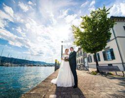 Hochzeitsfotograf Bodensee Rottweil Radolfzell Stuttgart Schweiz