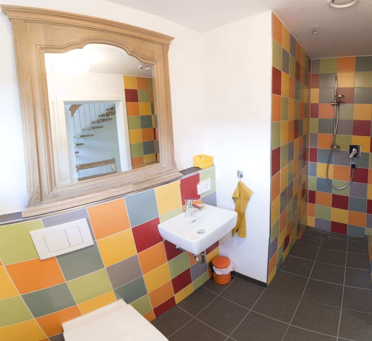 immobilienfotografie rewa aach bodensee wc rainer. Black Bedroom Furniture Sets. Home Design Ideas