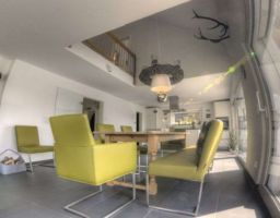 ad fantasielos sali konzeptionell willkommen bei. Black Bedroom Furniture Sets. Home Design Ideas