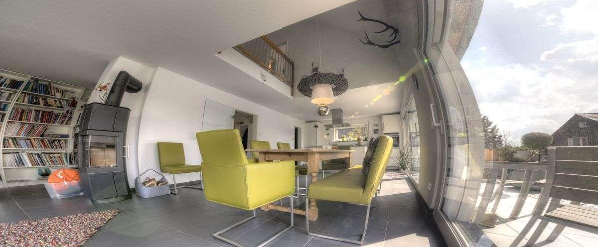 immobilienfotografie rewa aach bodensee wohnzimmer. Black Bedroom Furniture Sets. Home Design Ideas