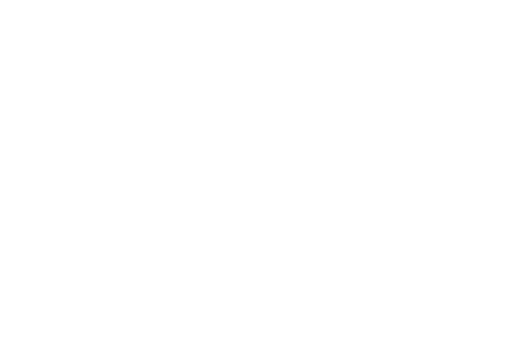 Our Mission: Your Beauty