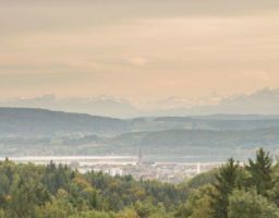 Fotograf Radolfzell am Bodensee