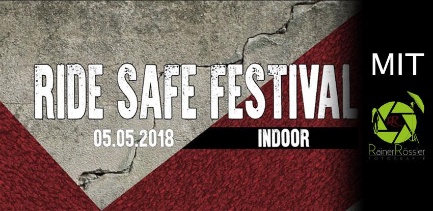 Ride Safe Festival in Bad Saulgau – wir Fotografie RR sind mit dabei!