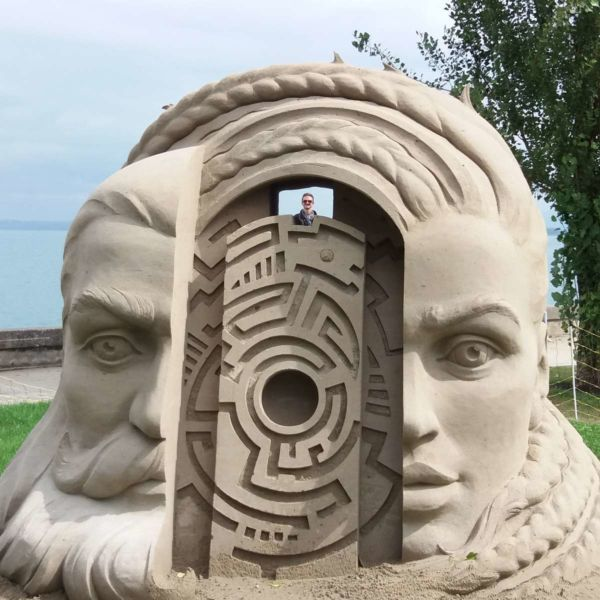 rorschach 20 internationale sandskulptur festival 2018 1