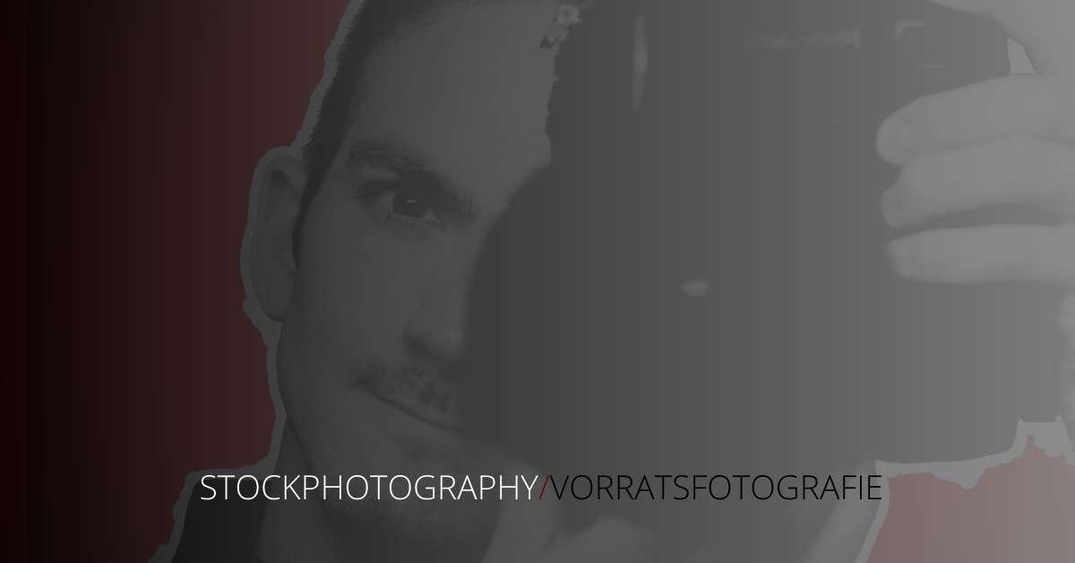 Stockphotography Vorratsfotografie – unser Erfahrungsbericht